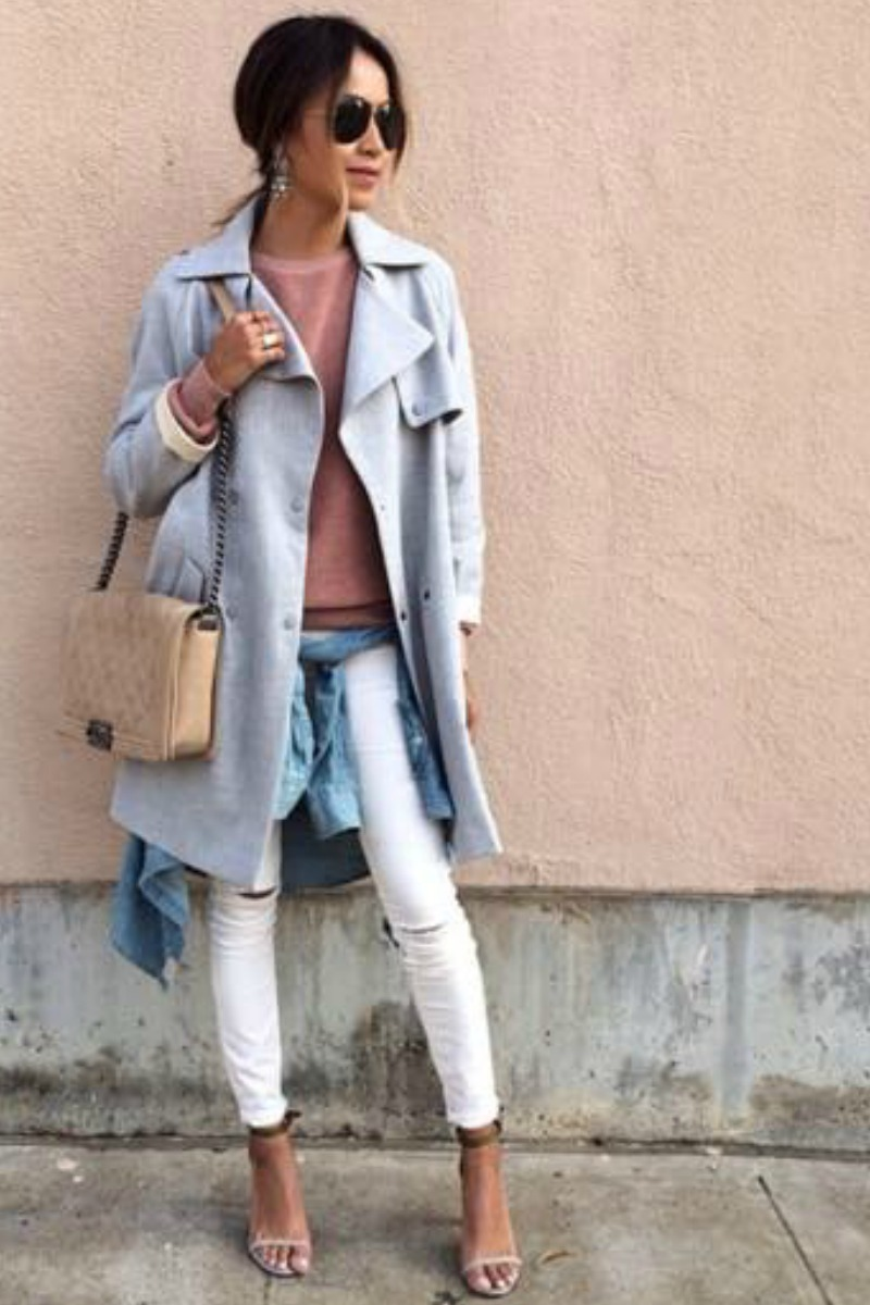 sincerely-jules-fall-outfit-casual-streetstyle-layered-white-jeans-sweater