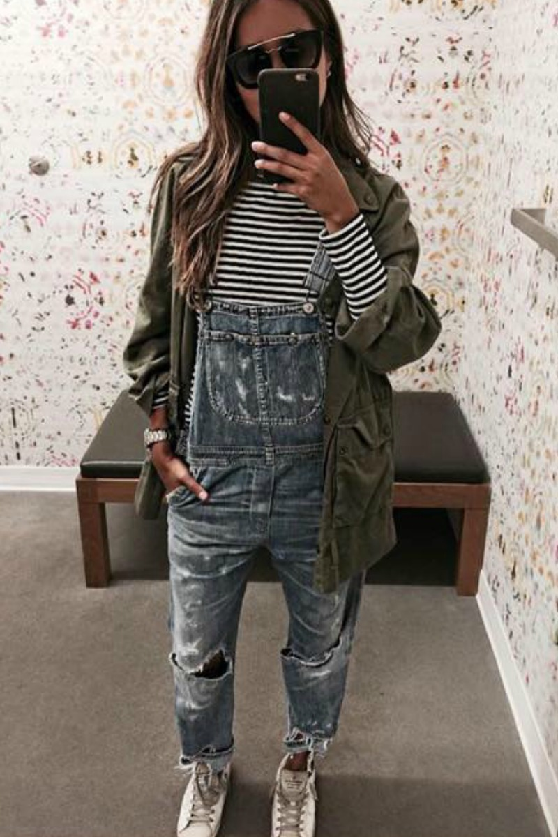 sincerely-jules-fall-outfit-casual-streetstyle-overalls