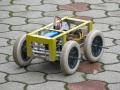 RC car 2.