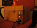 PCB illuminator