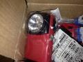 Cheap chinese flashlights