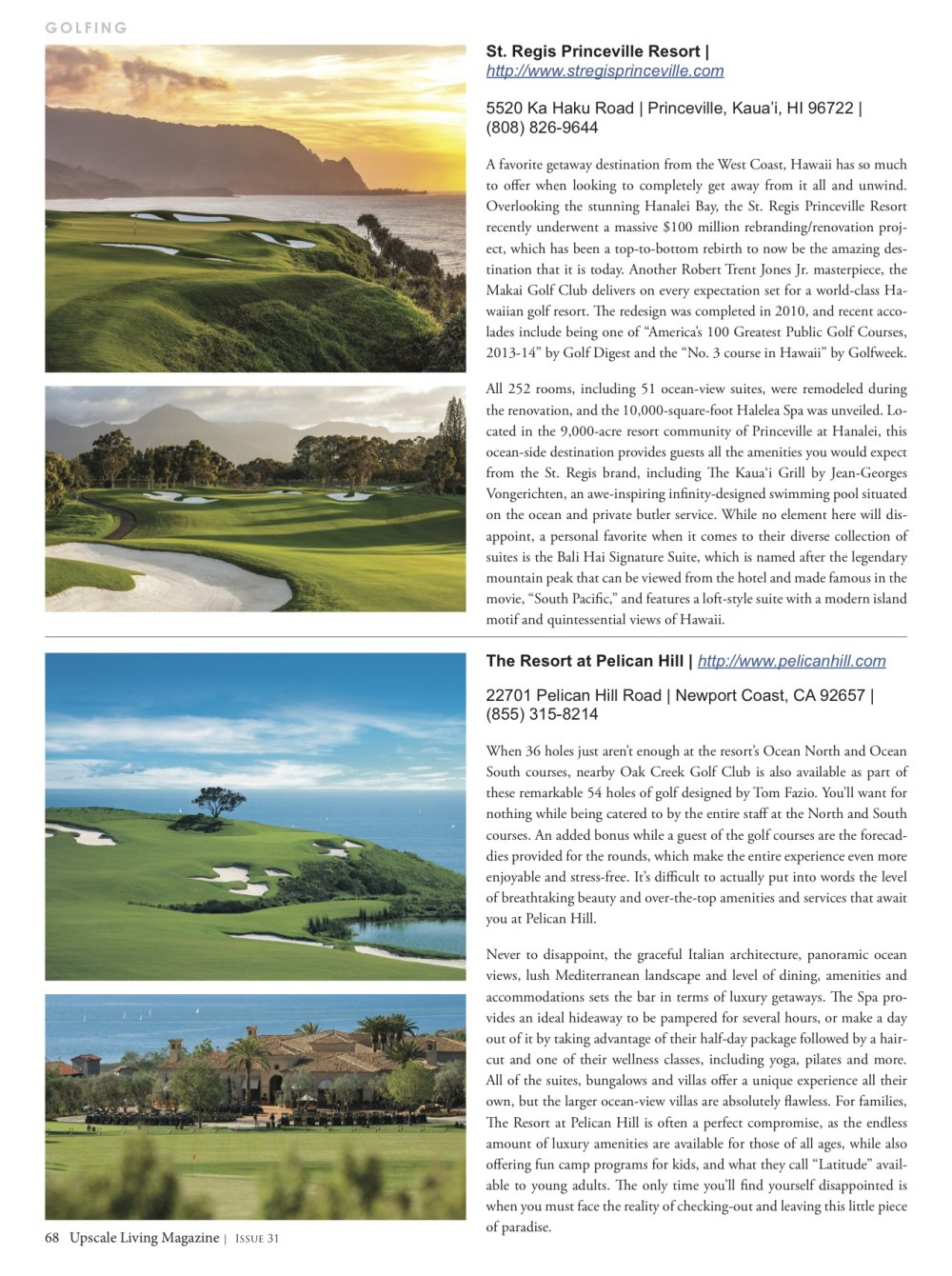 ULM_DamonMBanks_Golf_4