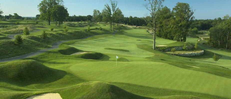Poundridge_2_DamonMBanks_Golf