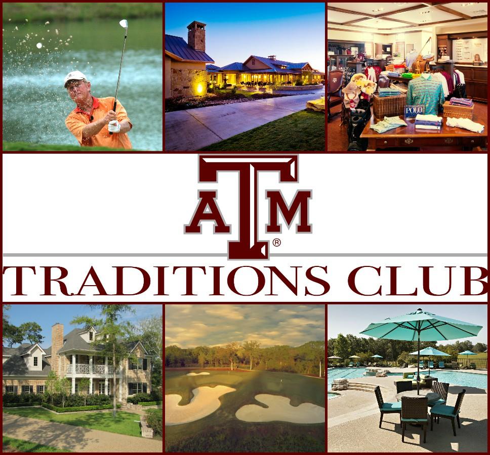 Traditions-Club_Damon-M-Banks