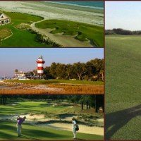 Luxury Golf Resorts with a Touch of Southern Charm