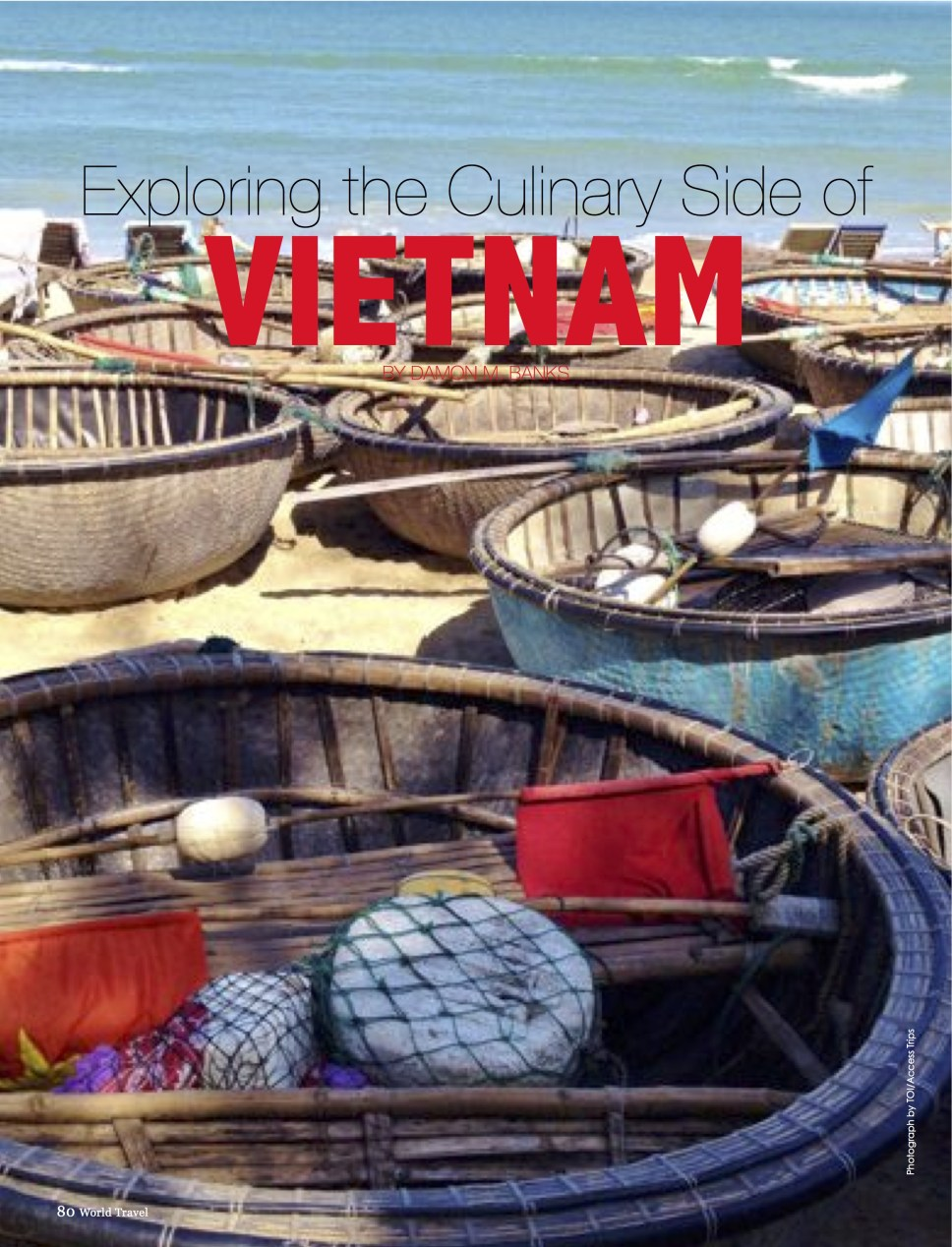 WTM_Vietnam_Damon-M-Banks_1