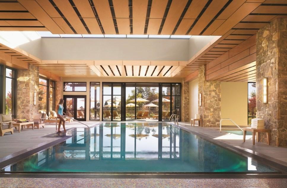 Pool_The Allison