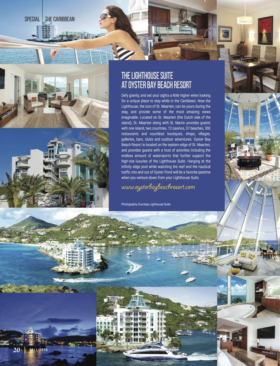 luxegetaways_fall2016_caribbean_5