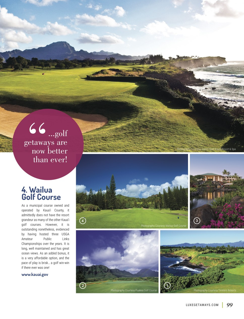 luxegetaways_fall2016_hawaii-golf_2