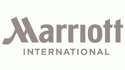 Marriott-International-logo-e1474624214172-916x515
