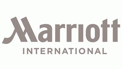 Marriott-International-logo-e1474624214172-916x515