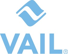 Vail-Stack-Blue