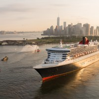 Everything You Need to Begin Planning Your Luxury Cruise