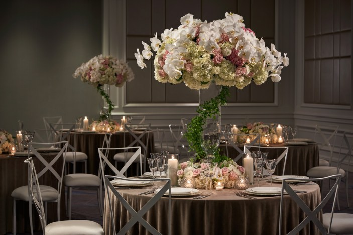 CLERZ_Ritz_Carlton_Ballroom_Wedding_2622 (1)