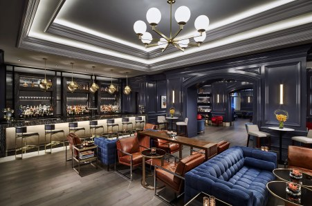The-Ritz-Carlton-DC-Bar