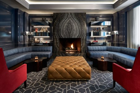 The-Ritz-Carlton-DC-Lounge