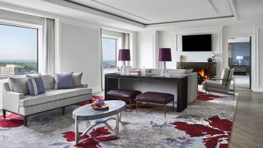 The-Ritz-Carlton-Tysons-Fire-Place-Shot