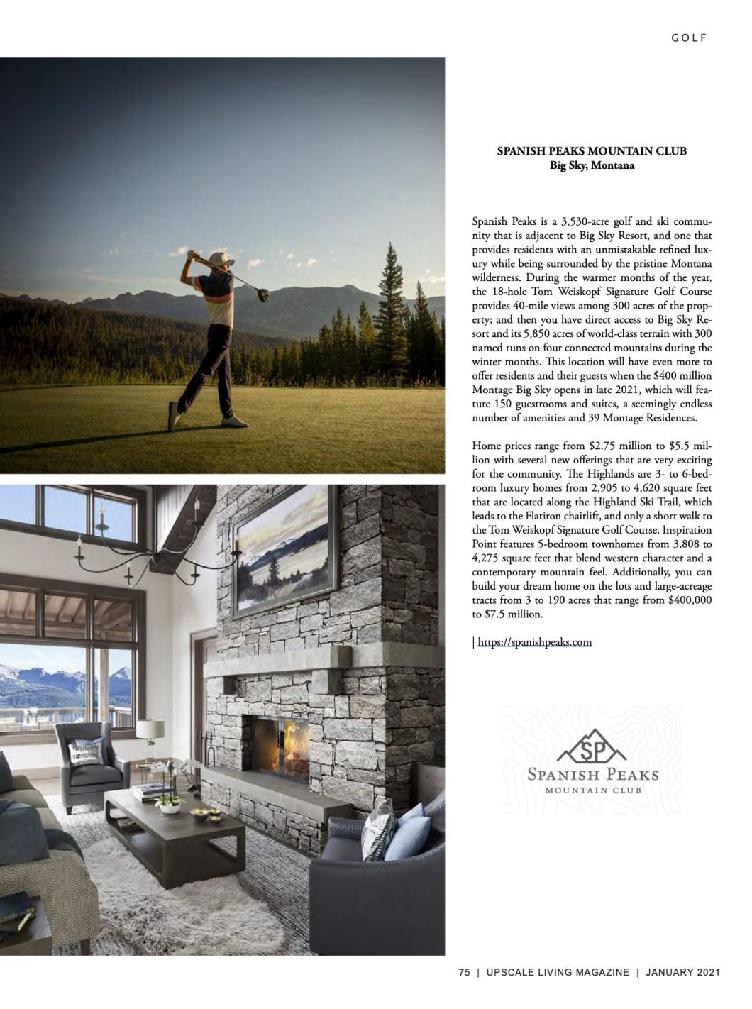 Damon M. Banks-Damon Banks-Freelance Writer-Magazine Features-Golf Writer-Travel Writer-Copywriter-Copywriter-