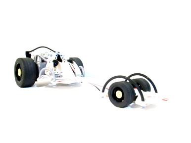 Aero Racer 2.0