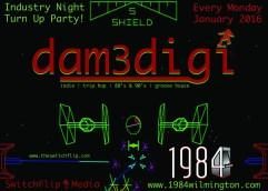 Damedigi_1984_Residency_Jan2016