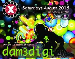 DameDigi_ExtremePizza_Aug2015