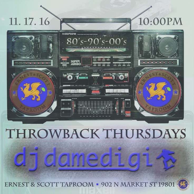 es-throwback-thursdays_final_damedigi_final