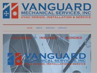 www.vanguardhvac.com | Wilmington, DE