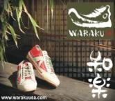 warakuusa-259x229