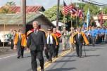 2013 Pahoa Parade 189