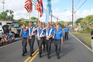 2013 Pahoa Parade 194