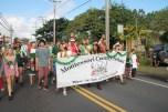2013 Pahoa Parade 201