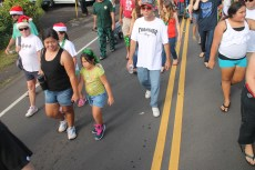 2013 Pahoa Parade 210