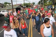 2013 Pahoa Parade 211