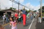 2013 Pahoa Parade 217