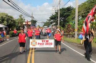 2013 Pahoa Parade 220
