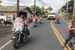 2013 Pahoa Parade 229