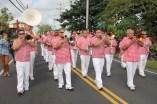 2013 Pahoa Parade 234