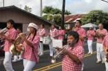 2013 Pahoa Parade 235