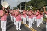 2013 Pahoa Parade 238