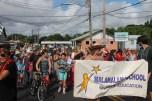 2013 Pahoa Parade 241