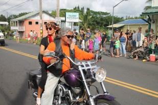 2013 Pahoa Parade 249