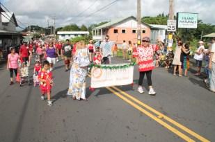 2013 Pahoa Parade 257