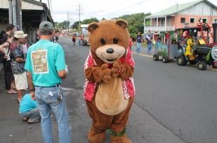 2013 Pahoa Parade 279