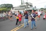 2013 Pahoa Parade 282