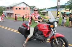 2013 Pahoa Parade 289