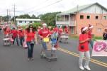 2013 Pahoa Parade 291