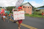 2013 Pahoa Parade 294