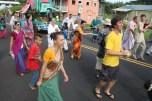 2013 Pahoa Parade 305