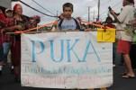 2013 Pahoa Parade 320
