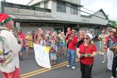2013 Pahoa Parade 324